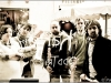 band-199