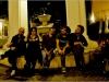 karmamoi-live-back-stage-domus-talenti-14-ott-2012-48