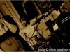 karmamoi-live-domus-talenti-14-ott-2012-156