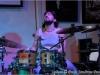 karmamoi-live-domus-talenti-14-ott-2012-157