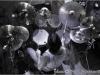 karmamoi-live-domus-talenti-14-ott-2012-29