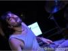 karmamoi-live-domus-talenti-14-ott-2012-33