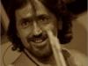 karmamoi-live-domus-talenti-14-ott-2012-55