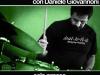 locandina-corso-rock-batteria-school