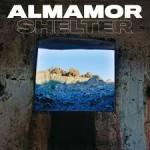 almamor-shelter-2018