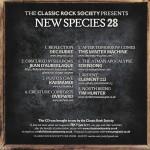 karmamoi-new-species-28-2017