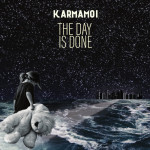 Karmamoi: The Day Is Done
